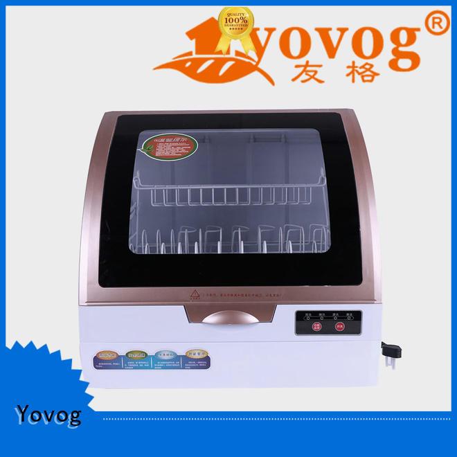 wholesale desktop dishwasher wholesale Yovog