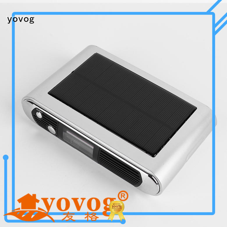 eds1070 solar solar air freshener screen removal yovog Brand