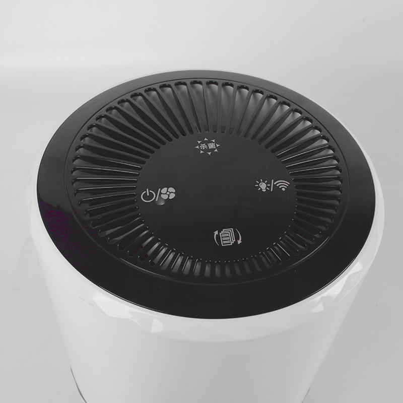 High-quality office air purifier hepa company for office-3
