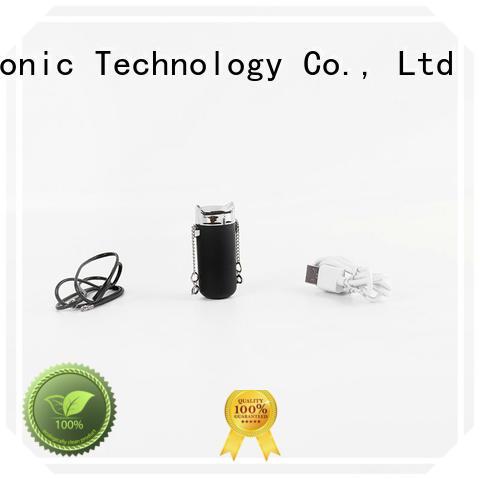 purifier air wearable air purifier usb yovog company