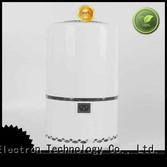 High-quality office air purifier hepa company for office