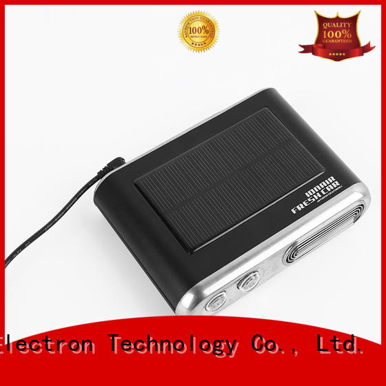 Yovog top brand what is a car ionizer company