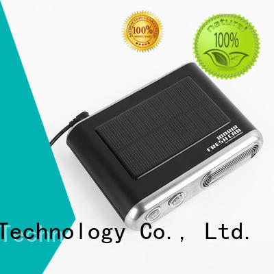 Wholesale auto air filter brands hot-sale for business for bus