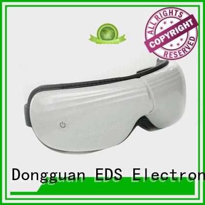free sample electric eye massager wireless wholesale now for workers