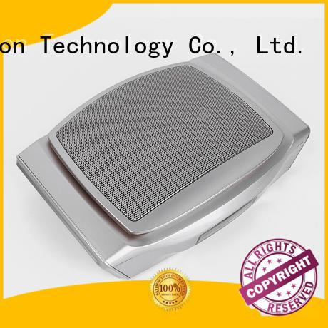 New auto ionizer latest design company for auto