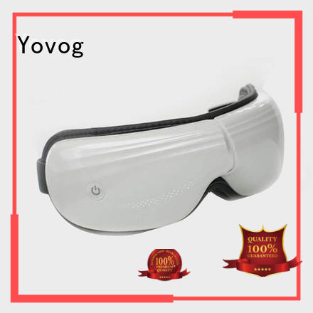 wireless eye massager wireless buy now for women