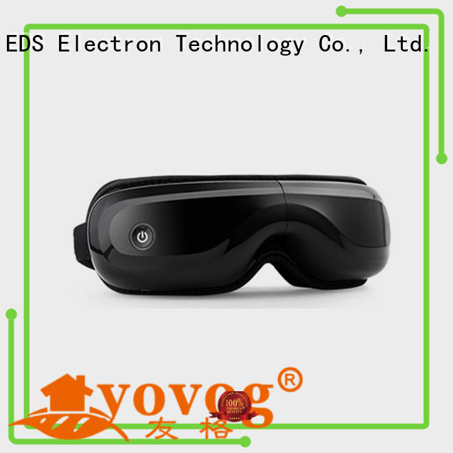 Yovog wireless eye care massager wholesale now for women