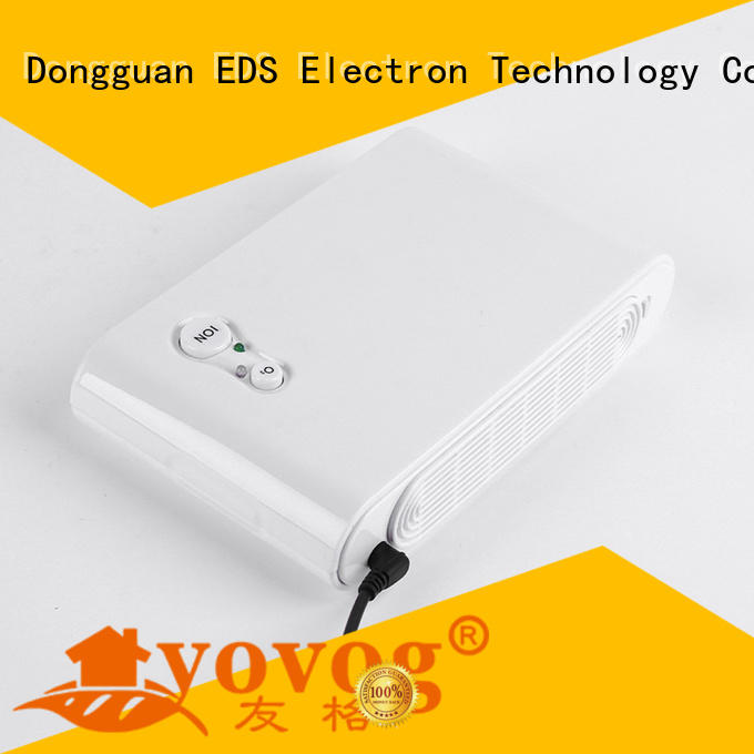 portable car ozone air purifier for wholesale for vehicle