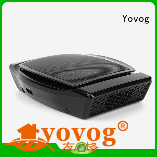 Yovog fast delivery best car air filter Suppliers