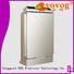 indicator best home air cleaner ODM for living room Yovog