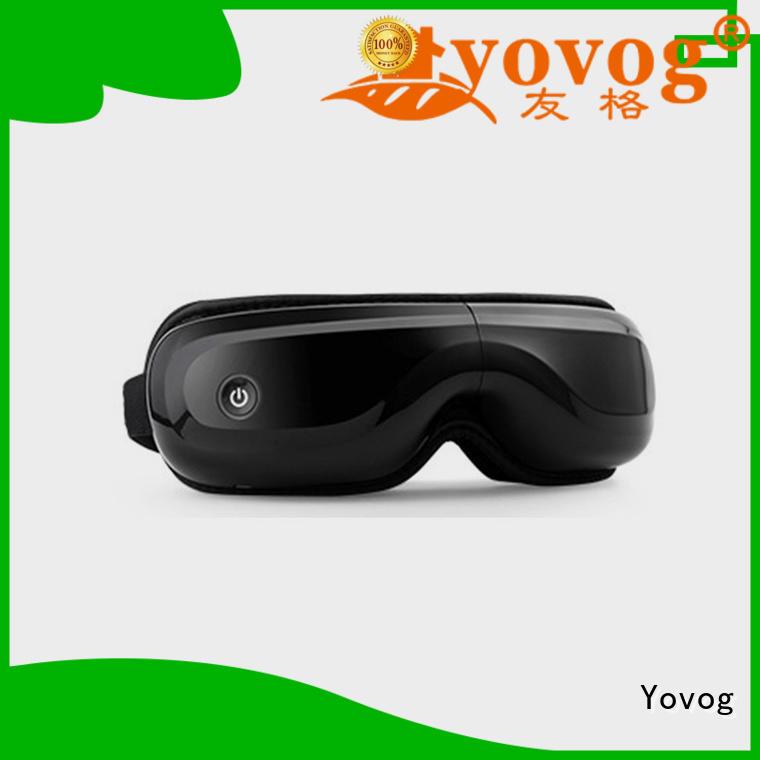 Yovog wireless eye massage instrument for office