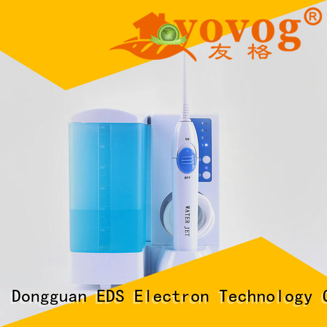 Yovog water dental water jet buy now for household