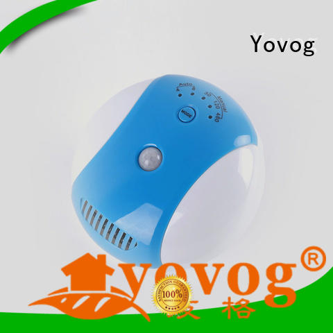 air ozone air cleaner supplier for living room