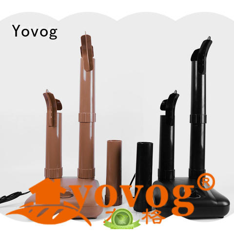 Yovog custom ozone boot dryer for skin care