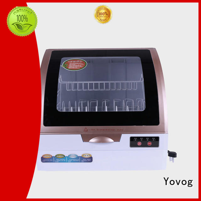 wholesale tabletop dishwasher universal high quality for bus