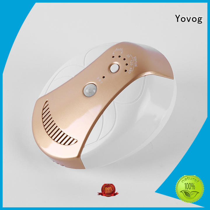 office ozone generator air purifier advanced or Yovog