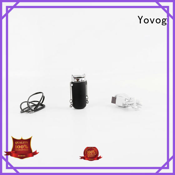 Yovog low cost portable air purifier at discount for skin