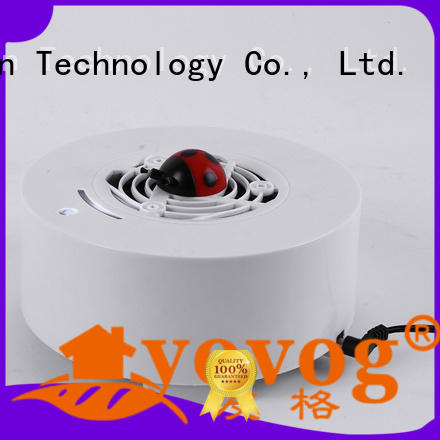Yovog filter best air purifier for asthma company for workers