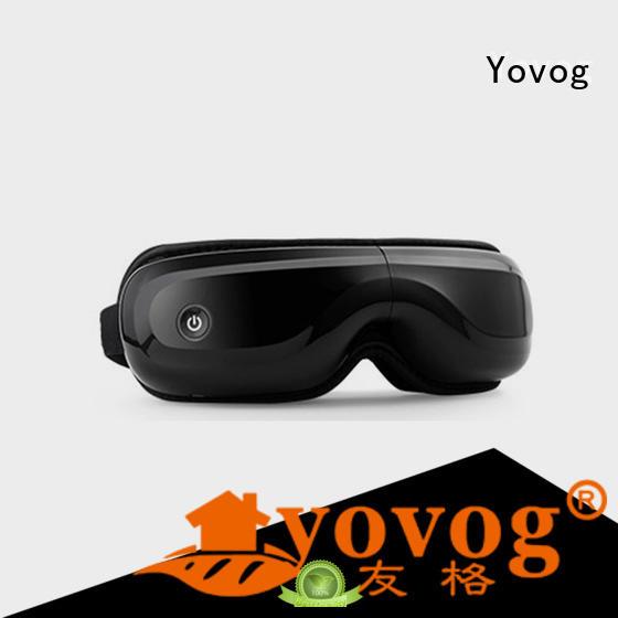 free sample wireless eye massager wireless buy now for women