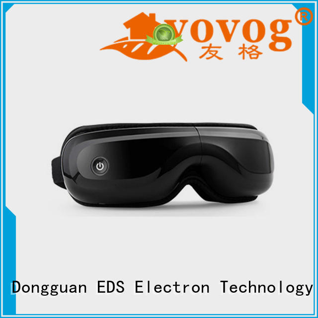 eye massage instrument wholesale now for neck