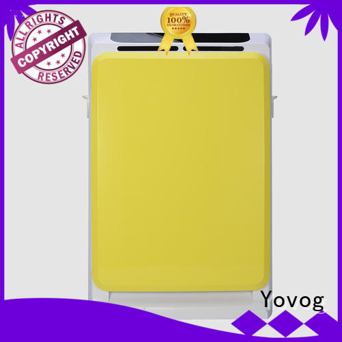 air purifier machine for home universal for hotel Yovog
