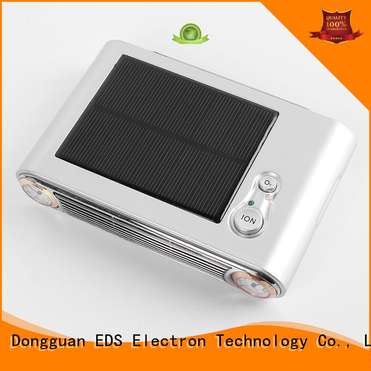 High-quality auto purifier top brand factory for auto