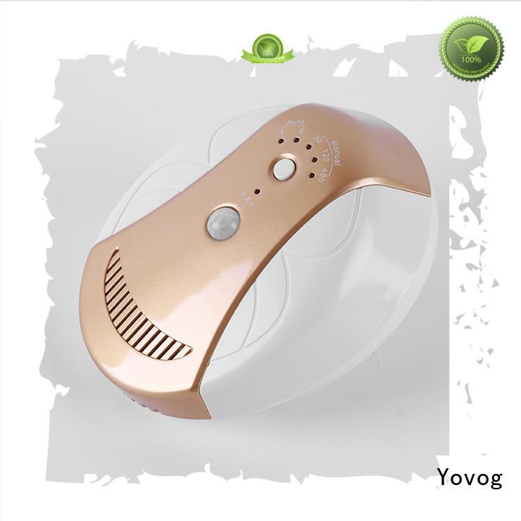 portable ozone generator by bulk for office Yovog