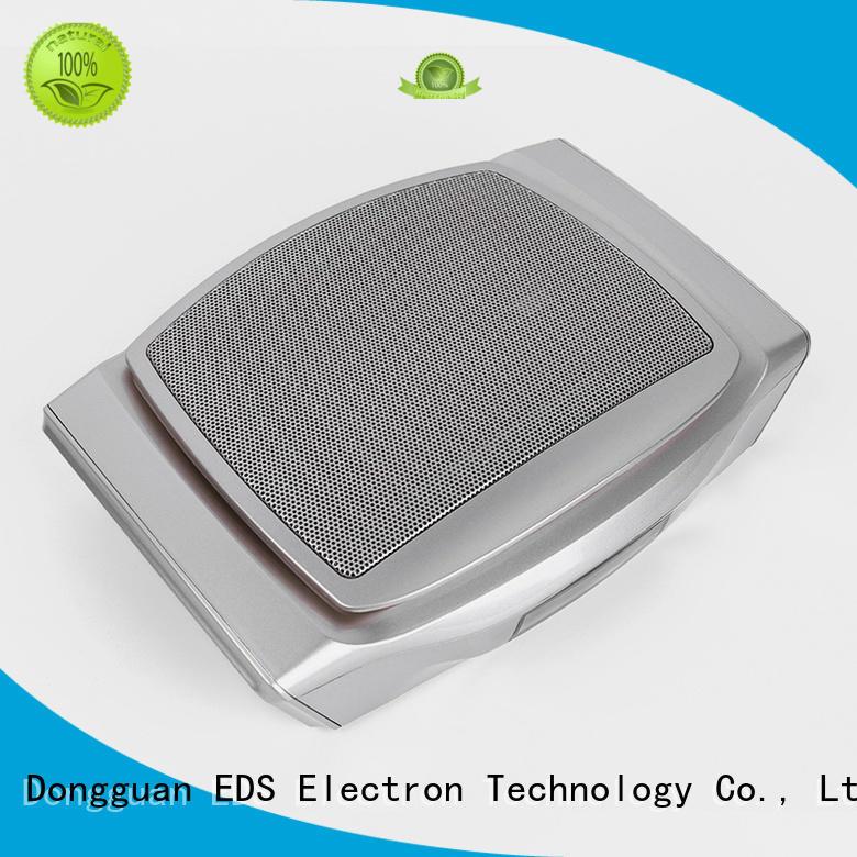 Yovog Latest auto air filters company