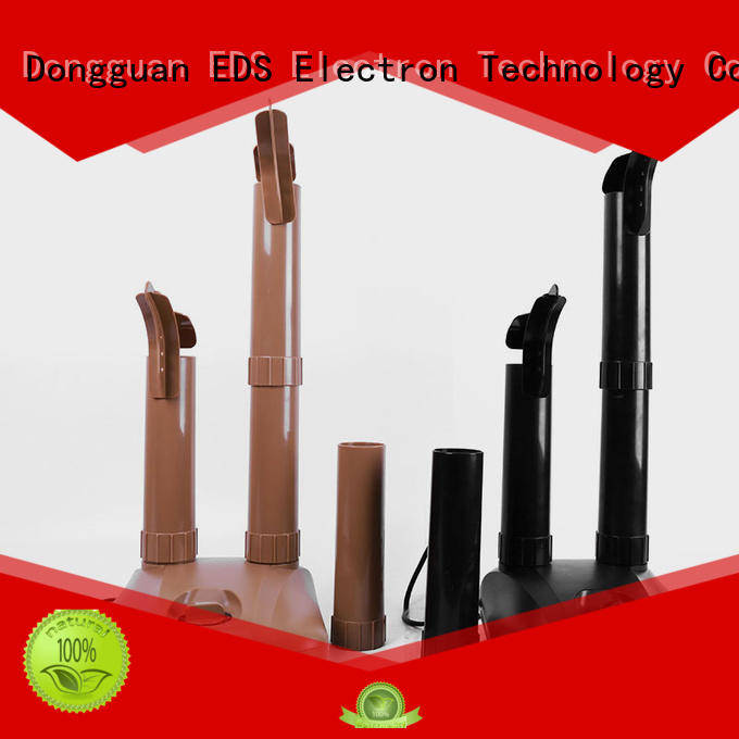 ODM boot dryer high-quality order now
