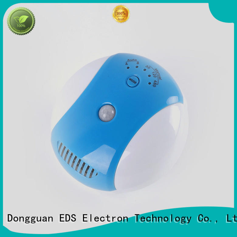 Yovog or ozone air cleaner OEM for hotel
