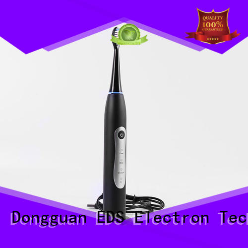 hepa rechargeable toothbrush wireless effective for vehicle