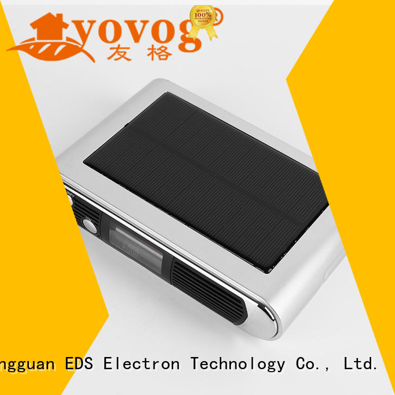 High-quality solar air filter hot-sale Supply for auto