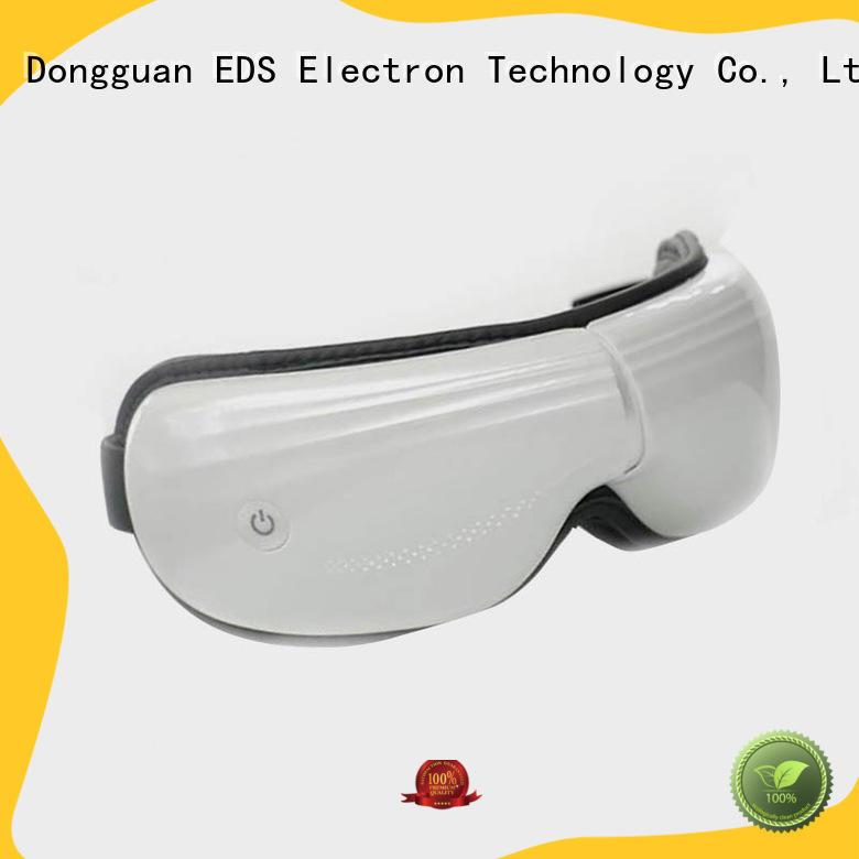 wireless eye massager hot-sale order now for men