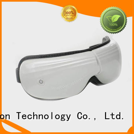 wireless eye massager hot-sale order now for neck