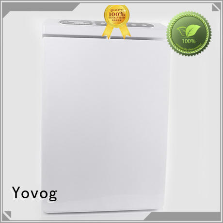 Yovog Top household air filters for business for home