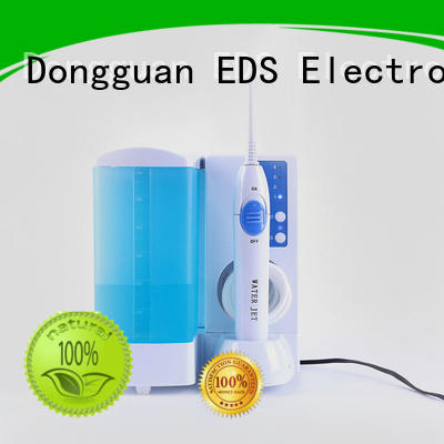 High-quality dental water jet reviews dental for business