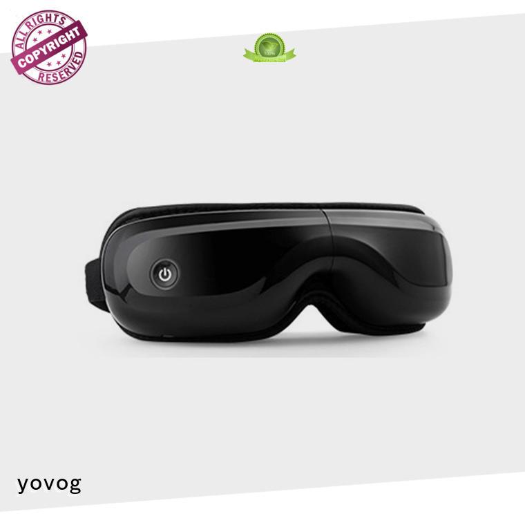 best eye massager wireless eds1802 yovog Brand