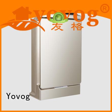 popular best home air cleaner universal Yovog