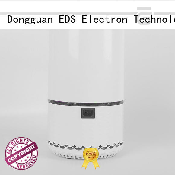 Latest personal air purifier for office filter Suppliers for workers
