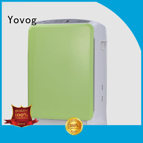 Top ultraviolet air purifier highly-rated factory