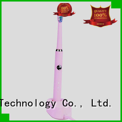 wireless electric toothbrush wireless for auto Yovog