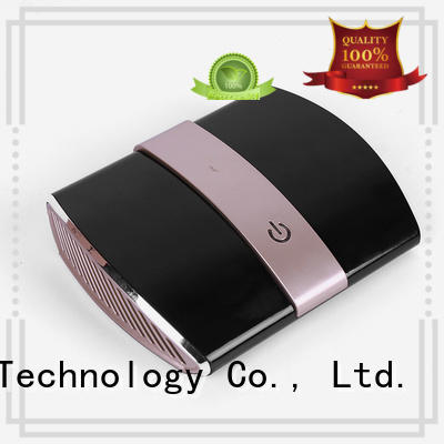 Top air purifier with permanent filter fast delivery company for vehicle