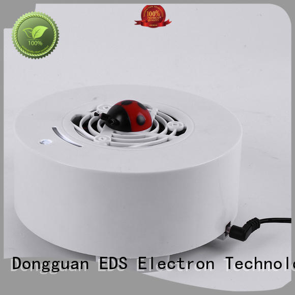 Top small room air cleaner generater Suppliers for office