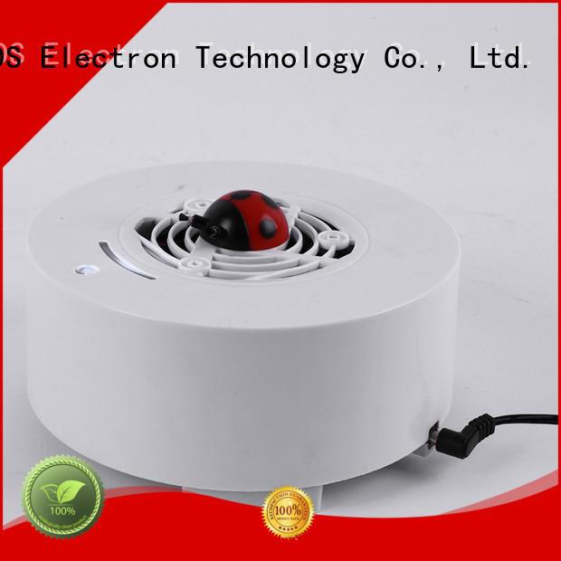 desktop hepa air purifier purifier for office Yovog