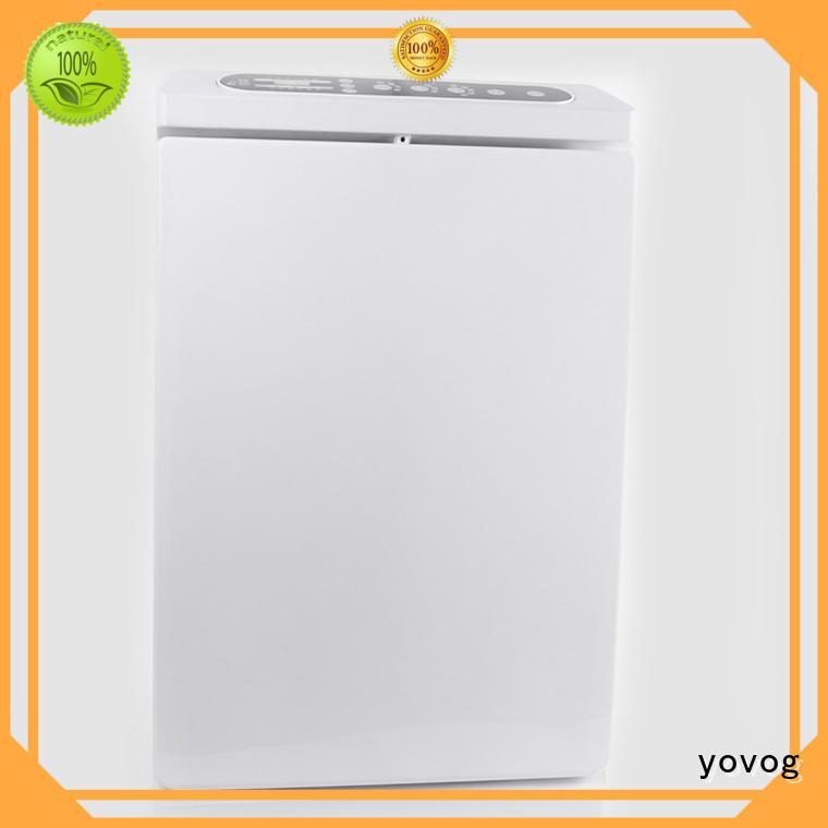 whole home air purifier home air home purifier yovog Brand