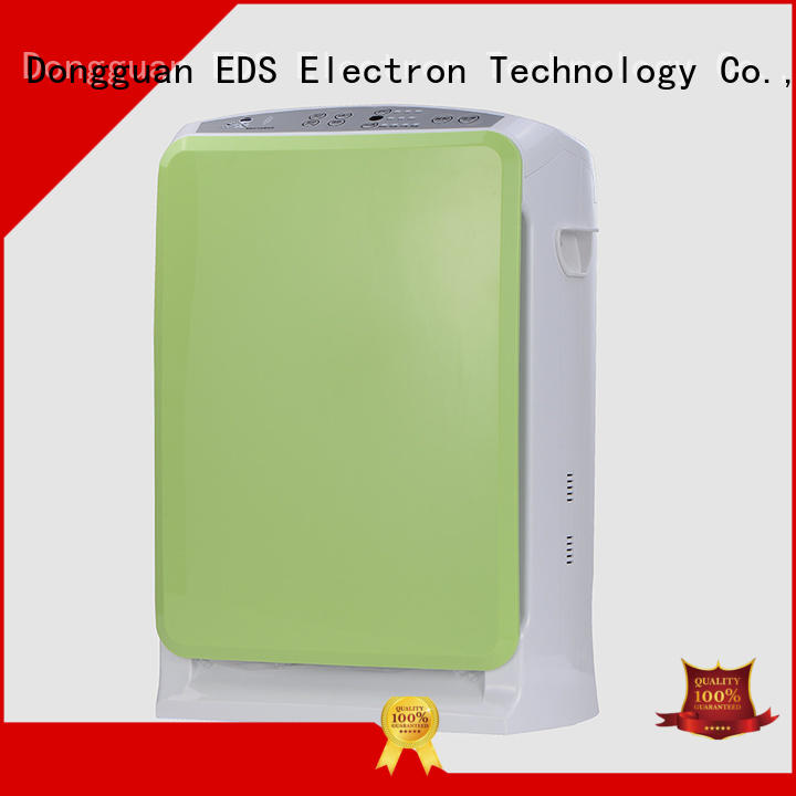 high-quality best home air purifier supplier for home Yovog