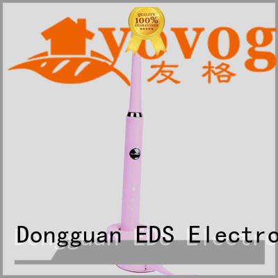 Yovog activated rechargeable toothbrush highly-rated for vehicle