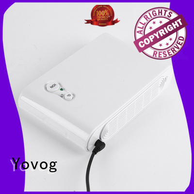 Custom car air purifier ionizer reviews fast delivery manufacturers for auto