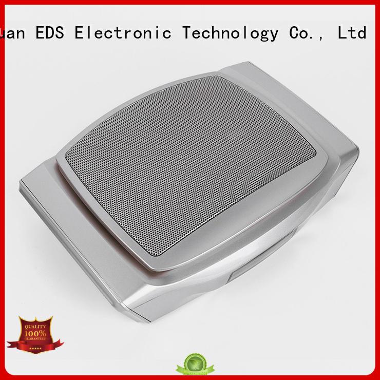 connection smart hepa auto air purifier usb yovog Brand company