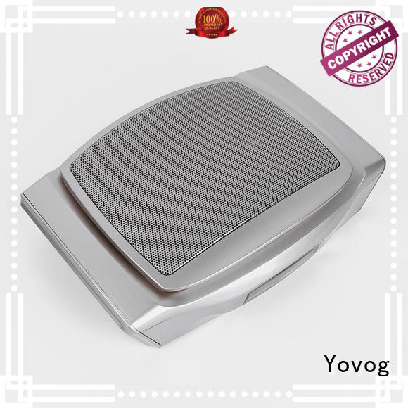 automate car air purifier fast delivery for auto Yovog